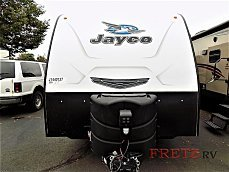2018 JAYCO White Hawk for sale 300156065
