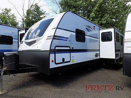 2018 JAYCO White Hawk for sale 300156318