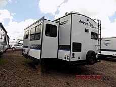 2018 JAYCO White Hawk for sale 300156319