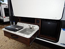2018 JAYCO White Hawk for sale 300159790