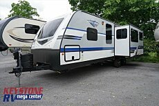 2018 JAYCO White Hawk for sale 300166225
