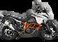 2018 KTM 1090 for sale 200518874