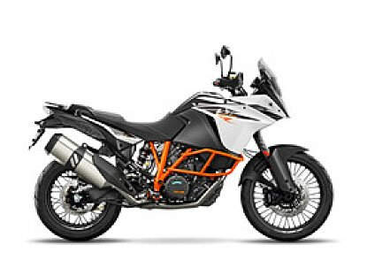 2018 KTM 1090 for sale 200584276