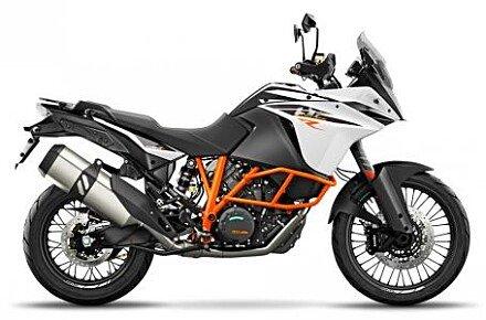 2018 KTM 1090 for sale 200584673