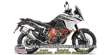 2018 KTM 1090 for sale 200641696