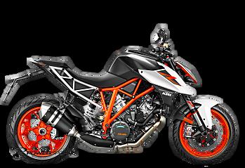 2018 KTM 1290 for sale 200518870