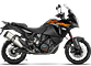 2018 KTM 1290 for sale 200518877