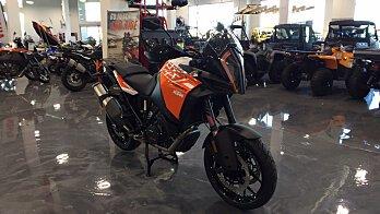 2018 KTM 1290 for sale 200522142