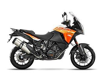 2018 KTM 1290 for sale 200522470