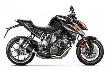2018 KTM 1290 for sale 200523316