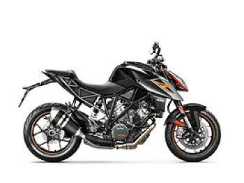 2018 KTM 1290 for sale 200534009
