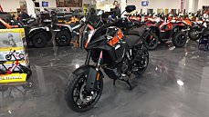 2018 KTM 1290 for sale 200522141