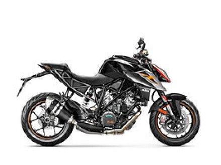2018 KTM 1290 for sale 200540478