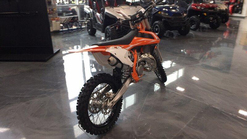 2018 ktm 150sx. perfect 2018 2018 ktm 150sx for sale 200498025 intended ktm 150sx