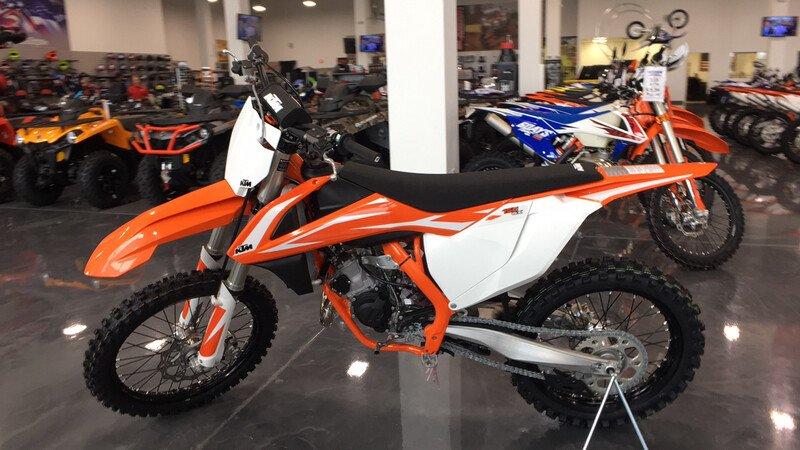 2018 ktm 150sx. interesting 2018 2018 ktm 150sx for sale 200498025 on ktm 150sx