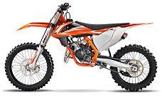 2018 KTM 150SX for sale 200518399