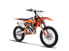 2018 KTM 150SX for sale 200590990