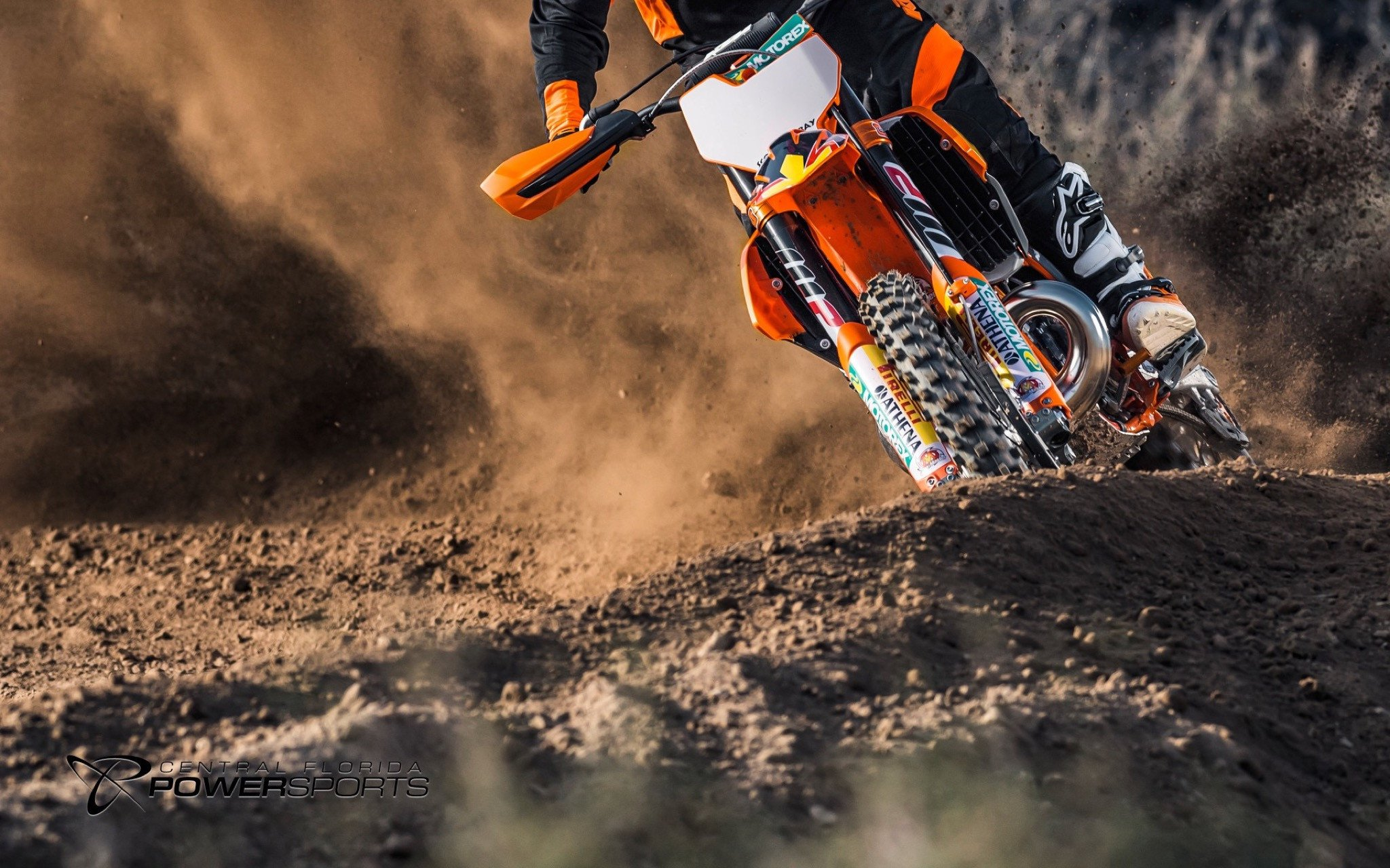2018 ktm road motorcycles.  ktm 2018 ktm 250sx for sale 200463876 with ktm road motorcycles