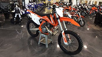 2018 KTM 250SX for sale 200488164
