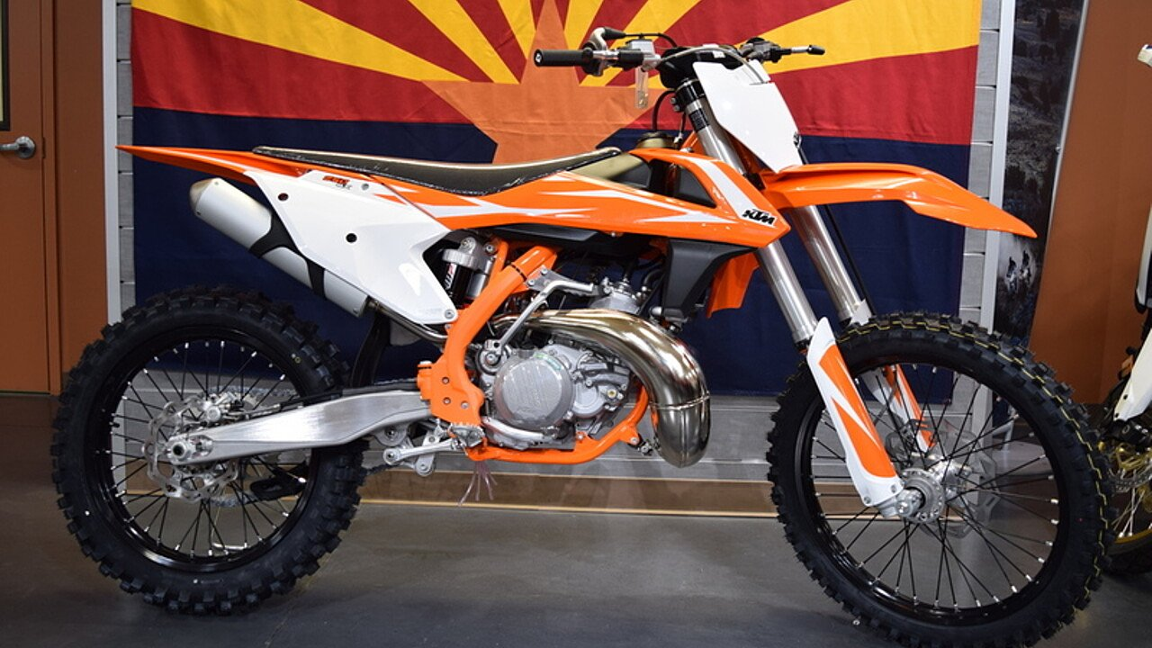 2018 ktm 250sx for sale near chandler arizona 85286 motorcycles 2018 ktm 250sx for sale 200527087 ccuart Gallery
