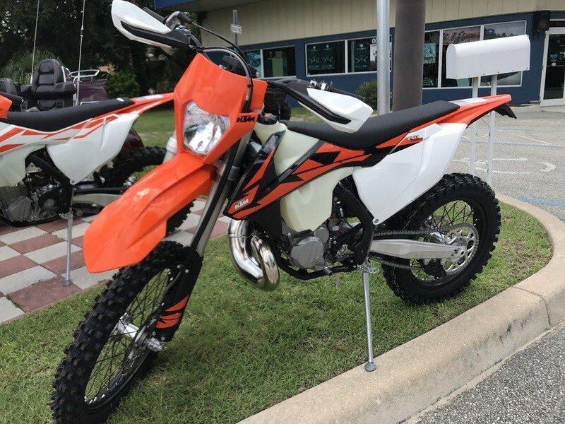 2018 ktm xc 250. unique ktm 2018 ktm 250xcw for sale 200469635 and ktm xc 250