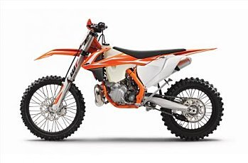 2018 KTM 300XC for sale 200596208