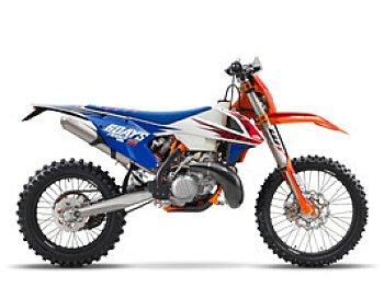 2018 KTM 300XC-W for sale 200507783