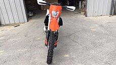 2018 KTM 300XC-W for sale 200484957