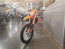 2018 KTM 300XC-W for sale 200510079