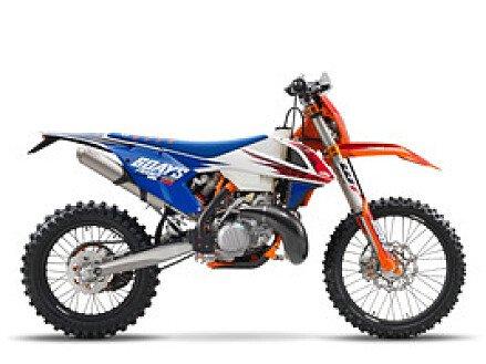 2018 KTM 300XC-W for sale 200533994