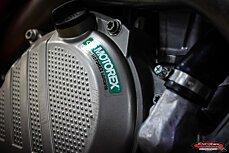 2018 KTM 350SX-F for sale 200512709