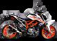 2018 KTM 390 for sale 200518873