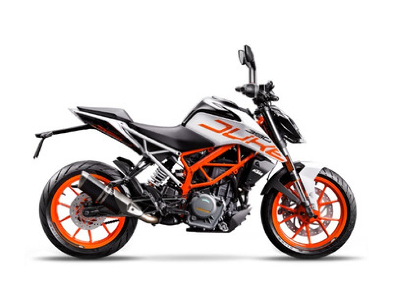 Ktm Motorcycles For Sale Fresno Ca >> 2018 Ktm 390 For Sale Near Fresno California 93710 Motorcycles On