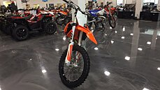 2018 KTM 450SX-F for sale 200515272