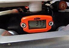 2018 KTM 450SX-F for sale 200632510