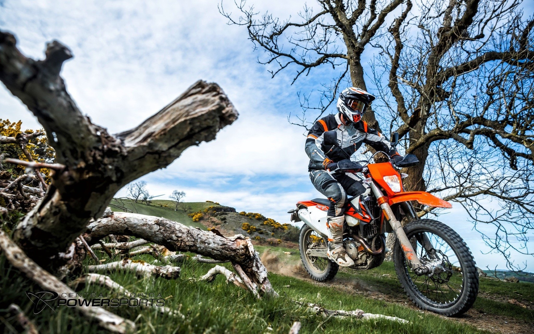 2018 ktm prices. unique 2018 2018 ktm 500excf for sale 200465175 in ktm prices