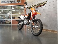 2018 KTM 500EXC-F for sale 200505014