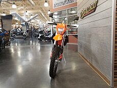 2018 KTM 500EXC-F for sale 200527095