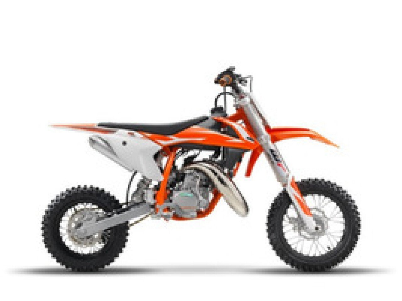Ktm Motorcycles For Sale Fresno Ca >> 2018 Ktm 50sx For Sale Near Fresno California 93710 Motorcycles