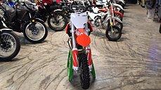 2018 KTM 50SX for sale 200483631