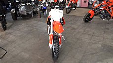 2018 KTM 65SX for sale 200591220