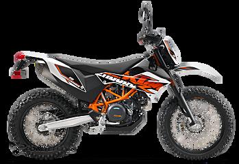 2018 KTM 690 for sale 200518659
