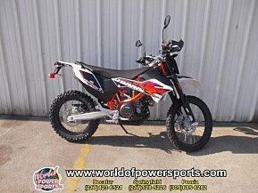 2018 KTM 690 for sale 200637276