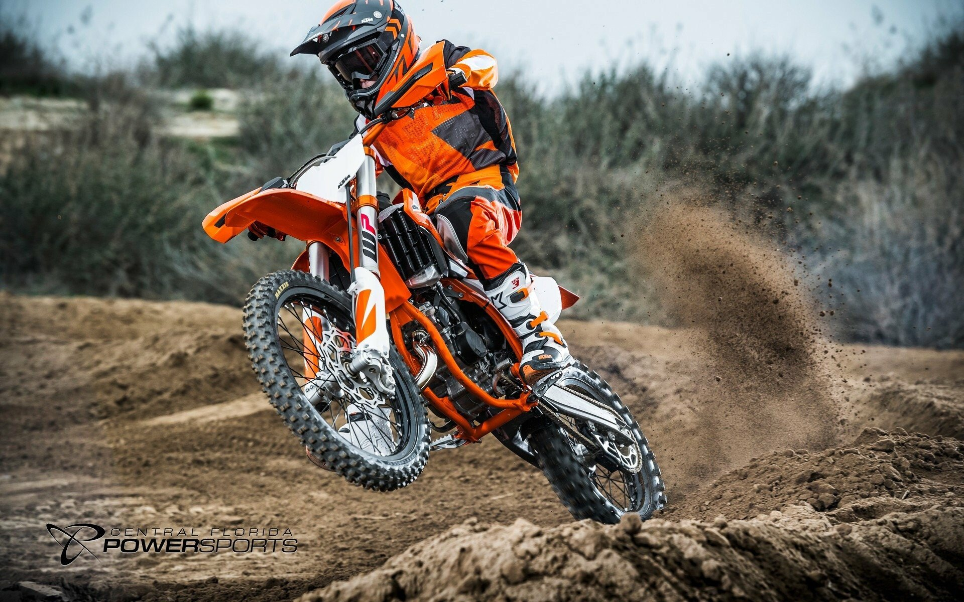 2018 ktm road motorcycles. delighful ktm 2018 ktm 85sx for sale 200464441 with ktm road motorcycles