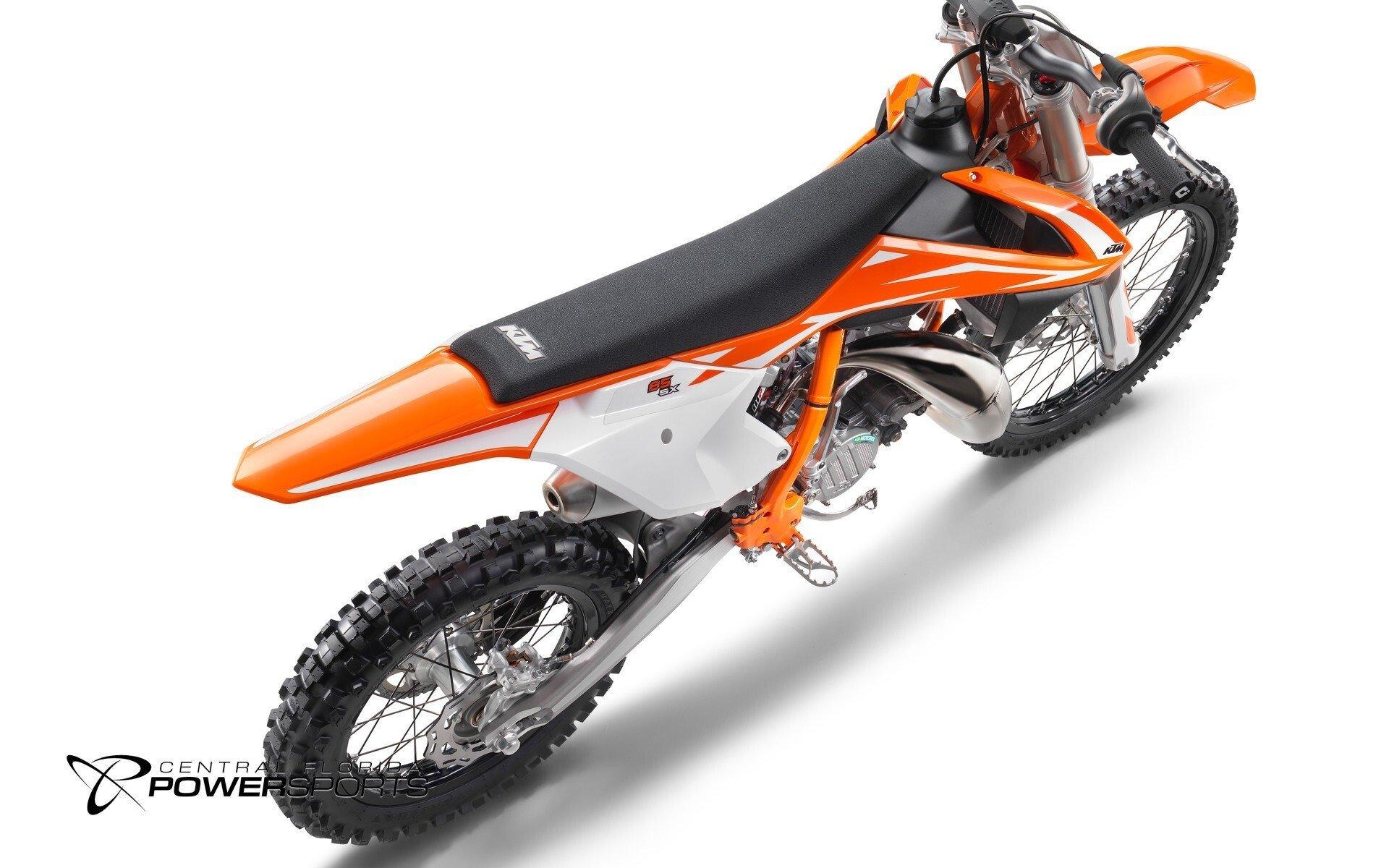 2018 ktm 85 price.  2018 2018 ktm 85sx for sale 200464441 to ktm 85 price e