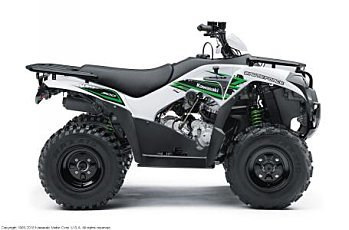 2018 Kawasaki Brute Force 300 for sale 200523193