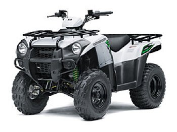 2018 Kawasaki Brute Force 300 for sale 200536791