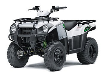 2018 Kawasaki Brute Force 300 for sale 200609906