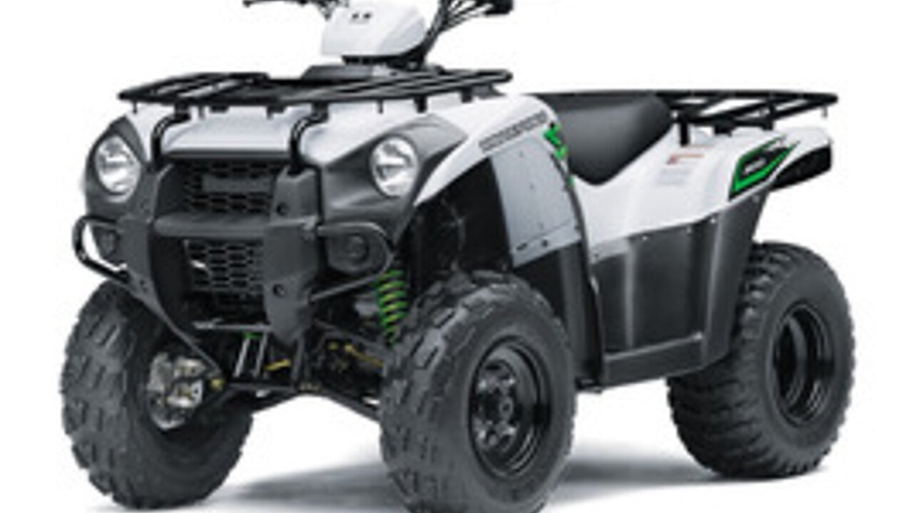 2018 Kawasaki Brute Force 300 for sale 200611486