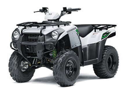 2018 Kawasaki Brute Force 300 for sale 200526931